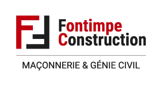 Fontimpe Construction
